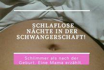 Erfahrungsberichte Schwangerschaft und Leben mit Kindern