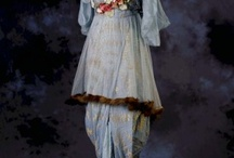 StL Style: Evening Wear / by Missouri History Museum