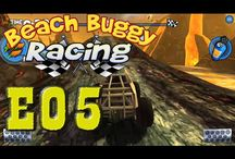 Beach Buggy Racing E05 Walkthrough GamePlay Android Game