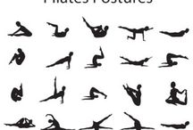 Richard Beese Fitness / This board shares the fitness & health blogs.