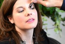 Belleza, cosmética y make up / Pins sobre bellez, cosmética y make up para executive working women.