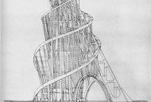 Storia architettura