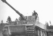 WW2- ARMY VEHICLES / WW2- ARMY VEHICLES