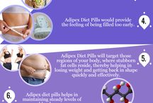 Can I Buy Adipex P Online Safely, with or without a Prescription