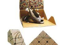 Shoe Stuff / Shoes misc