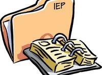 Teaching Spec Ed