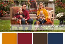 Photo session Clothing Ideas / Photo clothing
