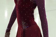 kraso šaty