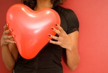 Celebrate National Heart Health Month with H3 / by Hilton Head Health