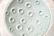 ceramic texture