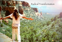 """Our Non 12 Step Addiction Recovery Program / At The Sanctuary at Sedona, we define """"recovery"""" differently than how it is defined in traditional addiction treatment centers, 12-step programs, or the allopathic medical paradigm."""
