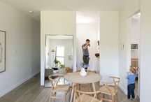Small Space Tips / How to Make A Small Space Work Best!