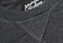 MENS CLOTHS - Maria Riding Company