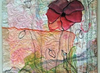 Art quilts / by Sue Chambers