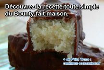 cuisine_friandises