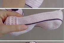 hiekel slippers