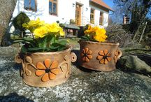 keramika obaly