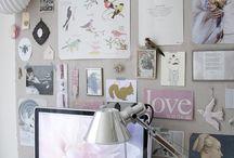 The Office / by Erin Daniel
