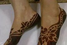turkish henna