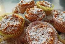 Desserts / Re-pinned Desserts