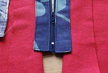 zipper about
