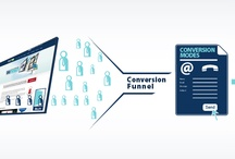 Conversion Rate Optimization / Have a look at FATbit Conversion Hive Squeeze more online sales with FATbit Conversion Hive. Give a quick glance. FATbit Conversion Hive for Ecommerce Power Drive! Check it out.