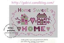 Hjem kjære hjem