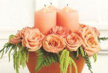 Flowers&Deco