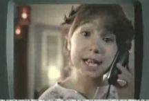 teléfono fr