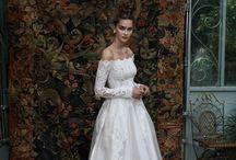 Wedding attire lovin