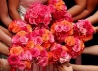 jen + brian wedding