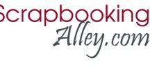 Scrapbook Supplies / by Diane Sandlin-Kinkaid