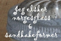 My blog / Www.sjarmerende-gjenbruk.blogspot.com