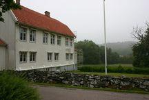karna  gmi. kungalv  szwecja