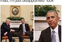 Okay america... WTF TRUMP?! Idiots