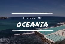Travel QLD, Australia