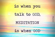 My Meditation - Calm & Confident