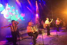 Contratar grupos de cumbia / Contratar grupos de cumbia: http://worldmusicba.com/category/contratar-artistas/cumbia-cuarteto-recuerdo-tropical/