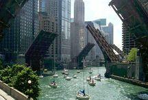 Puentes - BRIDGES