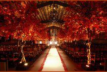 Wedding Ideas / by Amanda Hughes