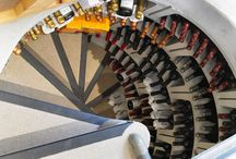 Interior Design Ideas / by Yoann Michaux