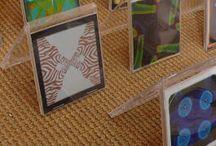 Proyecto MUTAPIC ( Pictografías Mutantes para las Músicas del Mundo) / Trabajos realizados en 1ºBachillerato de Artes del IEDA con la herramienta digital Mutapic http://www.mutapic.com/ Profesor-comisario: Manuel Pérez Báñez
