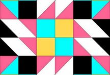 quilt patterns / quilt patterns and ideas