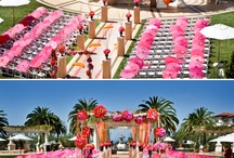 CEREMONY  / Ceremony altars, chairs, decor, aisles and ideas.  / by FUSE Weddings & Events