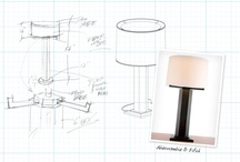 Custom Designed Fixtures / We offer very fast turnaround on engineering drawings, 3D renderings and mock-ups or samples. Our ability to offer a wide variety of technologies and manufacturing techniques at a quick turnaround with affordable pricing separates us from our competitors. We achieve the highest aesthetic goals while staying within your budget.