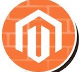 Magento Web Development Company India / Sparx IT Solutions is a well established Magento web development company from India. It also offers Custom Magento web development services with 100% satisfaction guarantee in worldwide.