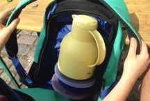 Life with a RiutBag secure backpack / I'm Sarah, RiutBag designer. Here's what travel is really like with your RiutBag. RiutBag is the backwards backpack for peace of mind in urban travel. It's safe because it's zips are all against your back. It's a backpack created on Kickstarter with the help of over 2,500 backers. Ships globally £29-£129 www.riut.co.uk