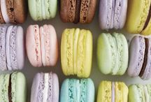 Macaroons by Wilton