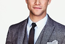 Suits / Suits & Tailors