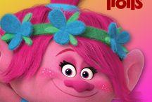 Poppy!!!!!♥♥♥